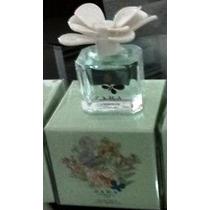 Zara Woman Leau Miniatura Mini Perfume Importado 7,5m Lacrad