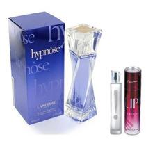 Perfume Importado Up! Essência Diversas Fragâncias