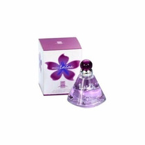 Perfume Miss Laloa Paris 100 Ml - Original E Lacrado