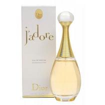 Perfume Jadore 100ml Christian Dior Original Lacrado