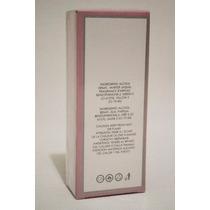 Perfume Fem.la Viest Belle Original 50ml,mais Barato.