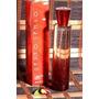 Promoção Perfume Sesto Senso 100ml - Jafra