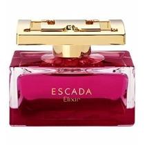 Perfume Especially Elixir Escada Feminino Eau De Parfum 75ml
