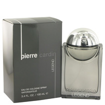 Colônia Pierre Cardin Legend 100ml - Original - Lacrado