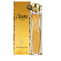 Organza Edp Feminino 100ml Givenchy