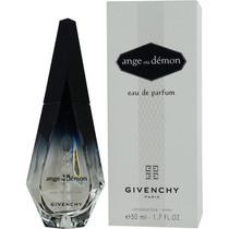 Perfume Givenchy Ange Ou Demon Edp 100ml | Lacrado Original