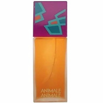 Perfume Animale For Women - Eau De Parfum 50ml-original