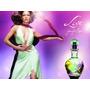 Perfume Jennifer Lopez Live Decant Amostra 10ml Original