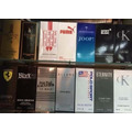 Kit 2 Perfumes Importados 100% Originais Baratos Promoção