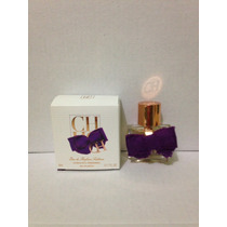 Miniatura Do Perfume Feminino Ch Sublime-carolina Herrera