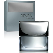 Perfume Euphoria Reveal Masculino 100ml Edt - Original