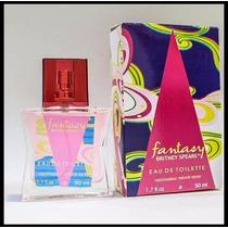 Perfume Fantasy Britney Spears 50ml