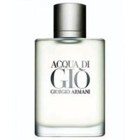 George Armani Acqua Di Gio Masculino Edt 30ml