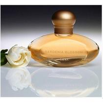 Gardenia Blossom Perfume Floral Frutal 50ml