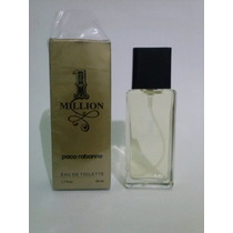 Perfume Angel Masculino One Million Million Perfume