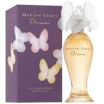 Perfume Dreams Mariah Carey For Women 50ml