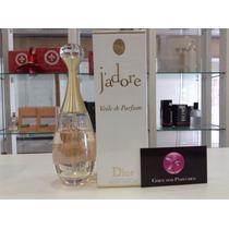 Perfume Jadore Voile De Parfum Edp 100ml Dior