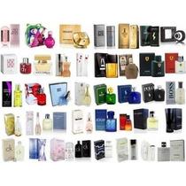Perfumes Hinode 100% Originais