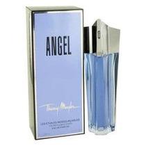Perfume Angel Thierry Mugler Feminino 55ml - Replica