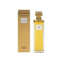 Perfume 5th Avenue 125ml Elizabeth Arden - Original