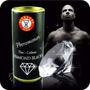 Perfume Pheromonas Masculino (diamond Black) - Com Feromônio