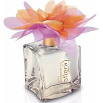 Perfume Aflorá Deo Colônia Eudora 95ml