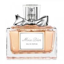 Miss Dior Eau De Parfum Feminino 30ml