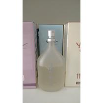 Colônias Similar Perfume Importado! Numeradas Yes! Cosmetics
