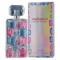 Perfume Britney Spears - Fantasy Radiance - Fem 100ml