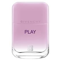 Play For Her Feminino Edp 30ml Original Lacrado Givenchy