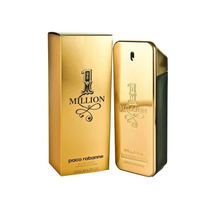 Promoção - Perfume 1 One Million 200ml - Original Usa