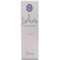 Perfume Jadore Cristian Dior Fem 50ml Super Top - Similar !