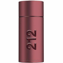 212 Sexy Men 100ml Carolina Herrera