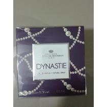 Perfume Marina De Bourbon Dynastie - Feminino 30ml