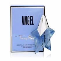 Angel Now Refillable Eau De Parfum Thierry Mugler 50ml