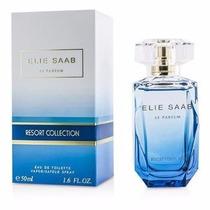 Elie Saab Le Parfum Resort Collection Eau De Toilette 90ml