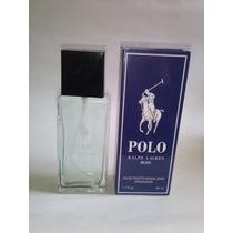 Perfume Two One Two Masculino / Perfumes Importados