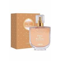 Perfume Fleur De Rocaille 100ml Edt Feminino - Caron