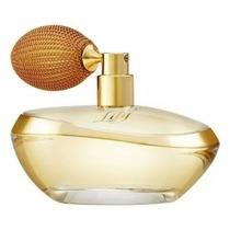 Lily Eau De Parfum 75ml O Boticario.