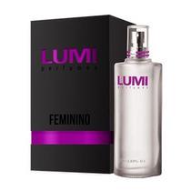 Perfume Lumi 95 - La Vie Est Belle