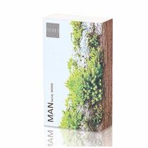 Perfume Deo Colônia 02 60ml | Kouros Fraicheur Fator 5