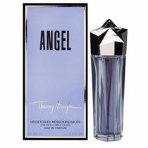 Perfume Angel Eau De Parfum 100ml - Tester 100% Original
