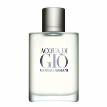 Acqua Di Gio Pour Homme Edt. Giorgio Armani 30ml