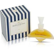 Perfume Princesse Importado Marina De Bourbon 100ml Original