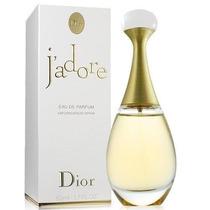 Perfume Jadore Edp Feminino 50ml Importado Original