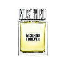 Moschino Forever For Men 50ml. Original E Lacrado