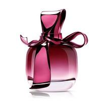 Perfume Nina Ricci Ricci Feminino Edp 80ml