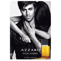 Perfume Azzaro 100 Ml Masc