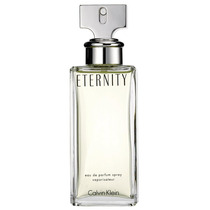 Perfume Eternity - Calvin Klein - Feminino - 100ml - Edp