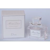 Perfume Miss Dior Bloomig Bouquet Dior Miniatura 5 Ml